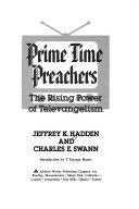 Prime Time Preachers