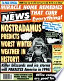 Oct 31, 1995