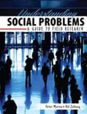 Understanding Social Problems Book PDF
