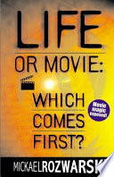 Life Or Movie