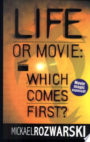 Download Life Or Movie Free Books - E-BOOK ONLINE