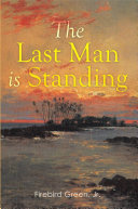 The Last Man is Standing