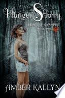 Hungerstorm Book PDF