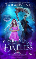 Pdf Divine and Dateless