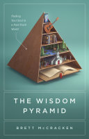 The Wisdom Pyramid Pdf/ePub eBook