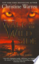Walk on the Wild Side image