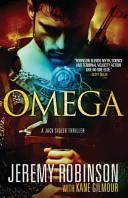 Omega A Jack Sigler Thriller