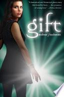 Gift Book PDF