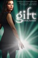 Gift [Pdf/ePub] eBook