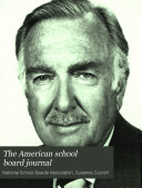 The American School Board Journal
