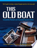 This Old Boat  Second Edition