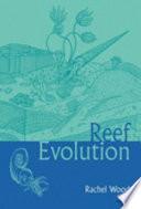 Reef Evolution Book PDF