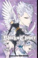 Black Clover, Vol. 19 [Pdf/ePub] eBook