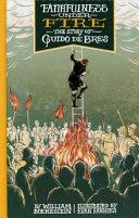 Faithfulness Under Fire