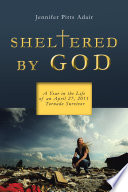 Sheltered by God Book