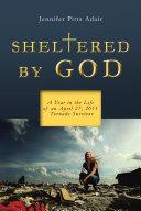 Pdf Sheltered by God