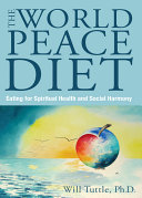 Pdf The World Peace Diet