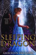 Sleeping Dragon [Pdf/ePub] eBook