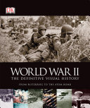 World War II [Pdf/ePub] eBook