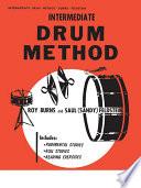 Drum Method, Intermediate