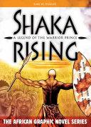 Pdf Shaka Rising