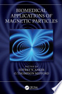 Biomedical Applications of Magnetic Particles