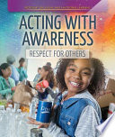 Acting with Awareness