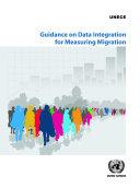 Guidance on Data Integration for Measuring Migration
