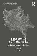 Redrawing Anthropology Pdf/ePub eBook