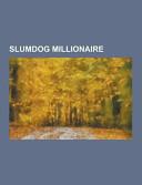 Slumdog Millionaire banner backdrop