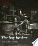 The Boy Broker