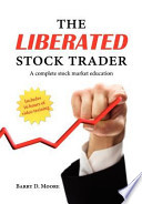 The Liberated Stock Trader
