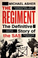 The Regiment [Pdf/ePub] eBook