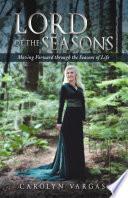 Lord Of The Seasons Book PDF