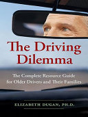 The Driving Dilemma Pdf/ePub eBook