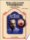 Hallelujah Trombone!
