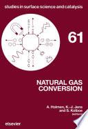 Natural Gas Conversion