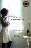 The Women of Brewster Place Pdf/ePub eBook