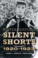 Buster Keaton's Silent Shorts