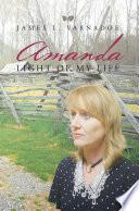 Free Amanda Book