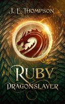 Pdf Ruby: Dragonslayer Telecharger