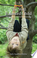 """Well Balanced Child"" by Sally"