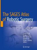 The SAGES Atlas of Robotic Surgery [Pdf/ePub] eBook