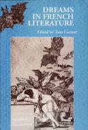 Dreams in French Literature