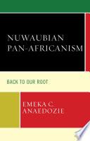 Nuwaubian Pan Africanism