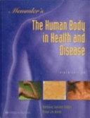 Memmler s The Human Body in Health   Disease