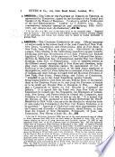 Catalogue Of Maunscripts And Rare Books