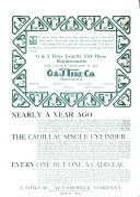 Automobile Review