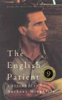 The English Patient image