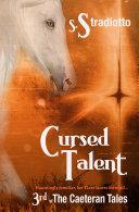 Pdf Cursed Talent